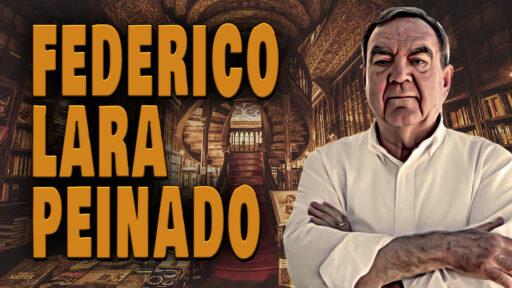 Literatura Sumeria Federico Lara Peinado